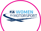 FIA - Women in Motorsport