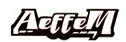 logo aeffem