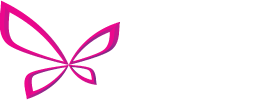 Michela Cerruti, logo