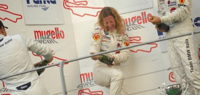 20120923-CampionatoGTItalia-Mugello (8)