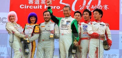 20121209-500miglia_Di_Zhuhai (9)
