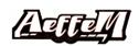 logo aeffem